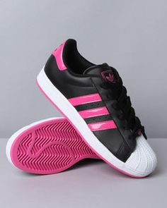 adidas superstar 80s blue adidas pink high tops adidas high shoes