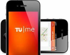 Telefónica lanza 'TU Me' , su propio servicio de mensajería gratuíto | Republica.com