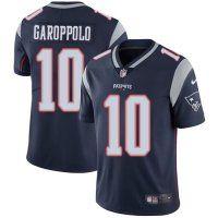 632fe822348 72 Best NFL Limited jerseys sale on http://www.amynfljerseys.ru ...