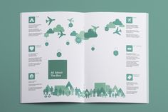 What's Inside The Box Magazine on Behance