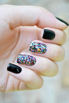 Nail Designs, Make Up, Polish, Nail Art, Nails, Beauty, Pictures, Enamel, Tatoo