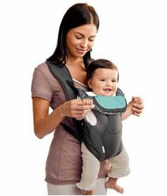a53cc9ecfba 11 Best Baby Carriers For Big And Tall Dads Larger Men images