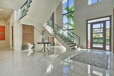 505 E Alexander Palm Rd, Boca Raton, FL 33432 | MLS #RX-10194898 | Zillow