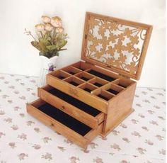 Find More Storage Boxes Bins Information about Super large Korean