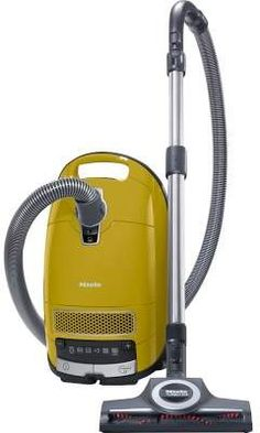 Shop a great selection of New Miele Complete Calima Canister Vacuum, Canary Yellow. Find new offer and Similar products for New Miele Complete Calima Canister Vacuum, Canary Yellow.