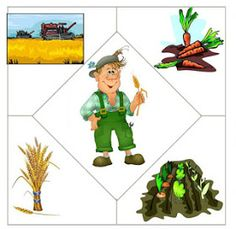 This page has a lot of free easy Community helper puzzle for kids,parents and preschool teachers. Preschool Jobs, Community Helpers Preschool, Preschool Education, Kindergarten Crafts, Puzzles For Kids, Activities For Kids, Crafts For Kids, Helper Jobs, Puzzle Crafts