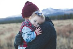 10 Insights of Remarkable Parents (from a family therapist)