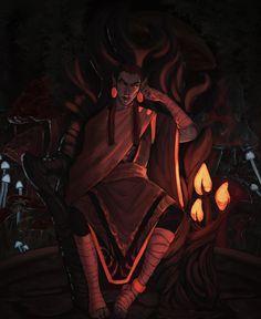 One of my characters on Elder Scrolls Online. Practicing lighting and texture in this one. Elder Scrolls Games, Elder Scrolls Skyrim, Elder Scrolls Online, Dark Fantasy Art, Fantasy Girl, Cicero Skyrim, Skyrim Pc, Character Concept, Elf