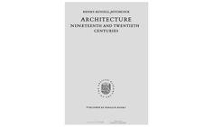 Architecture_Nineteenth_Twentieth.jpg (750×450)
