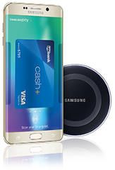 FREE Wireless Charger for Samsung Phone Owners on http://www.icravefreebies.com/