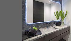 Ellis-Residence-by-McClean-Design-13