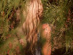 Beautiful image by Justin Hollar