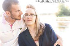 #sedgefieldhardwickpark #weddingphotography #sedgefieldwedding #countydurhamweddingphotographer #hardwickpark
