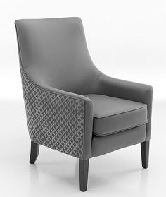 Harvey chair