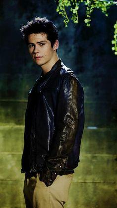 Dylan O´Brien - Maze Runner and Teen Wolf, enough said. Scott Mccall, Mtv, Teen Wolf Dylan, Teen Wolf Stiles, Teen Wolf Boys, Bucky Barnes, Meninos Teen Wolf, O Brian, Tyler Posey