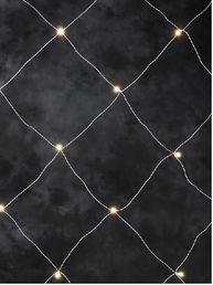 Valoverkko 200x100cm, 160 led; Jääkristalli Led, Koti, Celestial, Outdoor, Lighting, Outdoors, Lights, Outdoor Games, The Great Outdoors