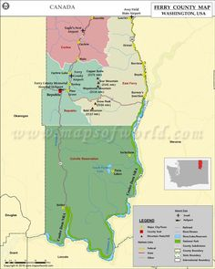 Physical Map Of Arkansas USA Maps Pinterest Map Of Arkansas - Arkansas physical map
