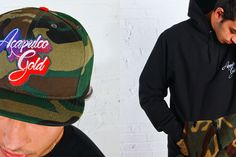 acapulco-gold-winter-2014-collection-10