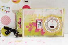 Le blog de Kesi'Art » Semaine spécial anniversaires !