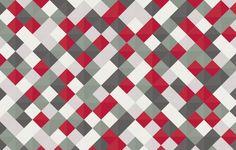 Обои фон, текстура, бордовый, серый, белый картинки на рабочий стол, раздел текстуры - скачать