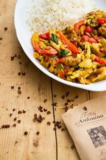 Asian Recipes, Ethnic Recipes, Thai Red Curry, Vietnam, Food And Drink, Cooking, Kitchen, Asian Food Recipes, Kochen