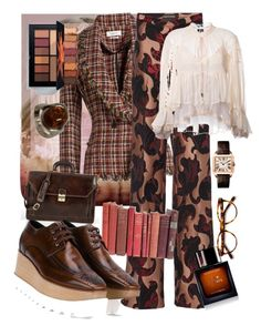 """""""Lover of Books"""" by colleen-botha on Polyvore featuring The Perfumer's Story by Azzi, Étoile Isabel Marant, Christian Siriano, BoonTheShop, Cartier, EyeBuyDirect.com, Chloé, Alberto Bellucci, STELLA McCARTNEY and Georg Jensen"""