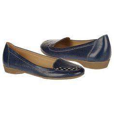 Loafer vs. Ballet Flat