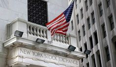 Energy companies lead modest rebound for US stock market