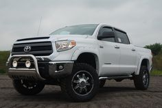 Keystone Styling in New Columbia, Pa 2014 Tundra, Columbia, Style, Swag, Colombia, Outfits
