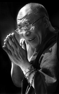 14 Dalai Lama Books Ideas Dalai Lama Dalai Lama Quotes Buddhist Quotes