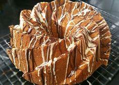 Sweet Recipes, Cake Recipes, Snack Recipes, Cake Cookies, Cupcake Cakes, Cupcakes, Bake My Cake, Baking Bad, Cooking Cake