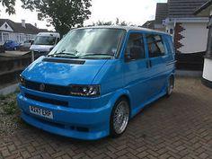 VW-Transporter-T4-Camper-stunning-stunning-stunning