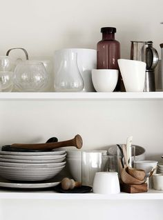 T.D.C   Studio Moore (photographed by Eve Wilson for The Design Files)