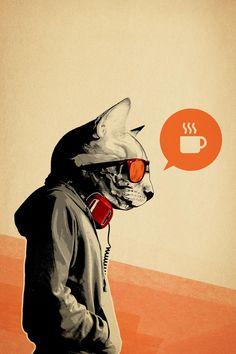 coffee... 26/10/2012 9:18 AM
