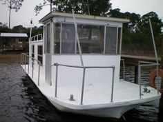 classic sea rover houseboats any floor plans or wiring diagrams classic houseboats older brands models or makes of boats when it comes