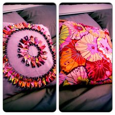 Sophie Eccleston design 2012 @sophie Eccleston instagram