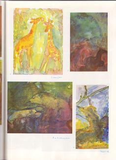 http://www.soziologie-etc.com/soz/werken/malen/malerei-Steiner-Clausen-Riedel-d/048-tafel48-tierkunde14-in-aquarellfarben02.jpg