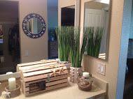 http://www.kellydecor.com  ----  Interior Design & Home Decor | Affordable & Fast | Orange County, CA