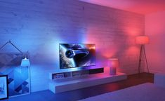 color changing led bulbs
