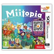 Buy Mario and Luigi: Superstars Nintendo 3DS Game at Argos.co.uk, visit Argos.co.uk to shop online for Nintendo 3DS, 2DS and DS games, Nintendo 3DS, 2DS and DS, Video games and consoles, Technology