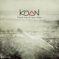 Koan - Find Me If You Can #music #freemusic #ambient #darkambient #modernclassical #downtempo #triphop #lofi #jazz #improvisation #easylistening #lounge #chillout #chillhouse #chillstep #folk #world #songs #partymusic #dancemusic #newsong #newalbum #albums #vinyl #ambient_rainbowmusic #rainbowmusic_free  Listen and Download 👉 t.me/ambient_rainbowmusic