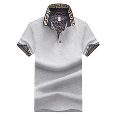 b31a7ae0 Newchic - Fashion Chic Clothes Online, Discover The Latest Fashion Trends  Mobile Polo Shirt Brands