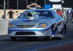 Don Meziere from Meziere Enterprises let us in on five pieces of advice to be certain your race car will fire up consistently. http://www.dragracingscene.com/tech-content/five-tips-for-performance-starter/