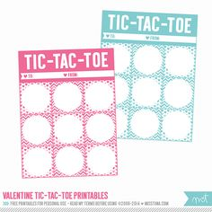 Clearly Free online strip tic tac toe