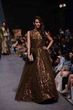 1000 Ideas About Manish Malhotra Collection On Pinterest Manish Lakme Fashion Week And