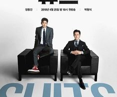 Suits Ep 10 Eng Sub Full HD Watch Online Korean Drama Series, Watches Online, English, Suits, Tv, Style, Swag, Television Set, Suit