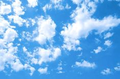 Item # 2218 Sky Ceiling, Ceiling Tiles, Light Art, My Happy Place, Clouds, Lighting, Places, Outdoor, Outdoors