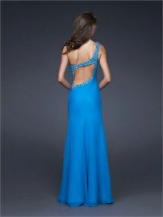 http://www.weddingdressesmore.com/special-occasion-dresses/one-shoulder-a-line-floor-length-beaded-tulle-pinkblue-prom-dresses-2012-pdm347-p12489.html