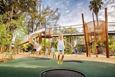 Adelaide-Zoo-Play-Space-Nature-WAX Design-02 « Landscape Architecture Works | Landezine