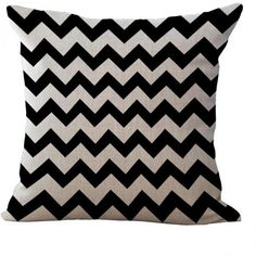 Free Shipping Wholesale 100% New Classic Geometric Creative Crown Cushion Pillow on sofa for home decoration